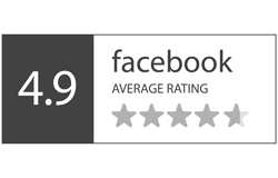 250-facebook