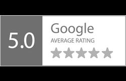 250-google