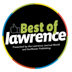 best-0f-lawrence-400